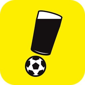 <h2>Find us on Matchpint App</h2>